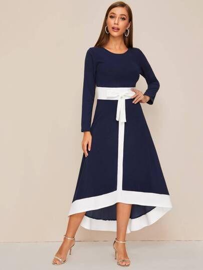 Zuruch Ins 80er Vintage Kleider Online Kaufen Shein Deutschland Kleider Online Kaufen Vintage Kleider Kleider Online