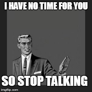 Pin By Cassie Vision On Funnies You Meme Memes Stop Talking