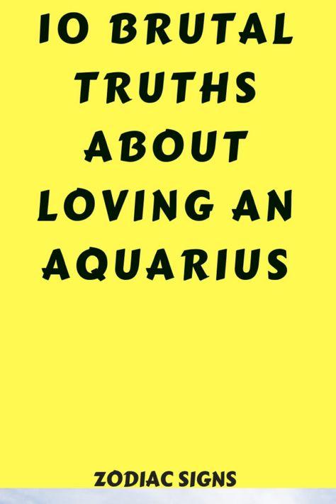 List of Pinterest aquarius men love cancer man ideas