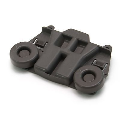 Pin On Dishwasher Parts And Accessories 116026