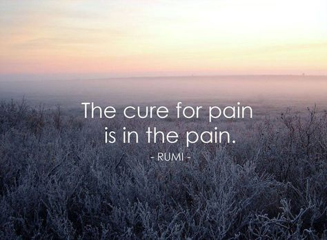 Top quotes by Rumi-https://s-media-cache-ak0.pinimg.com/474x/f9/41/20/f94120c5f329f0d3a763e4cdb4e327f2.jpg