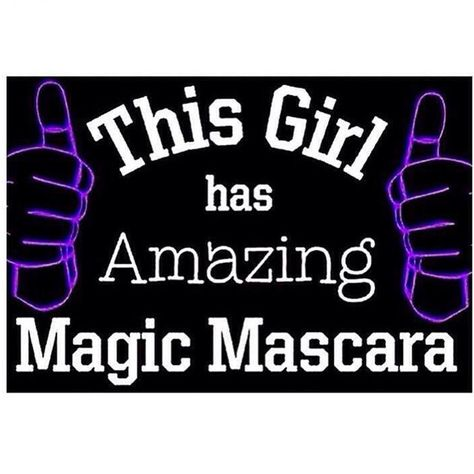 We have 4 days left in our Younique Classy 3D Fiber Lash Bash Facebook Online Event.  Don't miss out on having the best mascara ever!!! Click on the link below and place your order!!!   Your business is greatly appreciated. www.ignitebeauty.biz