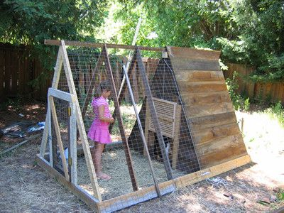 For Katelyn @Wendy Lowthorp Trevino Thought You Would Like Know That Kate  Pinned This One;) | Home Sweet Home | Pinterest | Keeping Chickens, ...