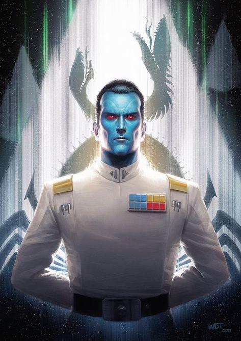 Die 111 besten Bilder von Star wars   Krieg der sterne ...