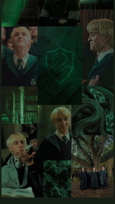 Hogwarts Houses Wallpaper 336