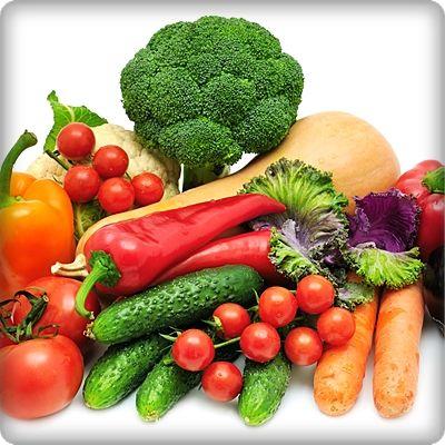 Vegetables Drawing Vegetables Stir Fry Root Vegetables Vegetables Healthy Vegetables Food