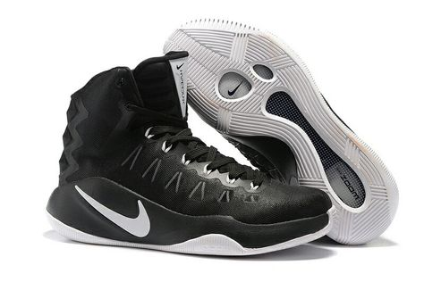 online retailer b2089 c31b1 Free Shipping Only 69  Nike Hyperdunk 2017 EP Low Galaxy White   Popular  Shoes New   Basketball shoes on sale, Nike basketball shoes, White nikes