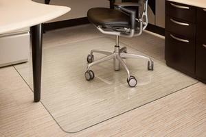 Glass Chair Mat 42 X48 Glass Office Chair Mat Office Chair Mat Glass Chair Unique Office Chairs