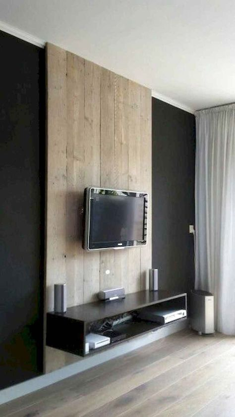 ✔57 Favourite Modern Farmhouse Living Room Decor Ideas And Makeover #FarmhouseLivingRoom