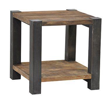 Roycroft Tabouret Table | Woodworking | Pinterest | Roycroft, Craftsman And  Craftsman Style
