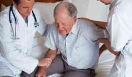 Curso Ayuda A Domicilio Auxiliar De Enfermeria Ayuda A Domicilio Cursillo