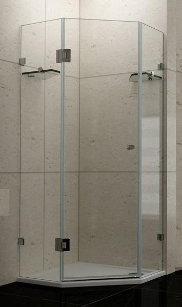 Frosted Glass Door For Common Toilet Renotalk Com Glass Bathroom Door Glass Doors Interior Glass Bathroom