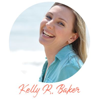 How to Pray When Desperate to Hear God's Voice - Kelly R Baker