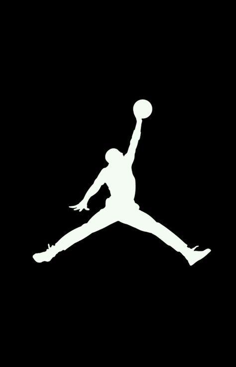 Basket Ball Tumblr Wallpaper Michael Jordan 26 Trendy Ideas Basketbol Resimler Duvar Kagidi