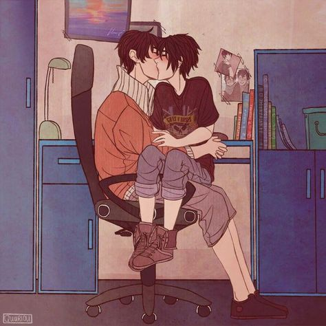 List of Pinterest percy jackson fanfiction nico di angelo