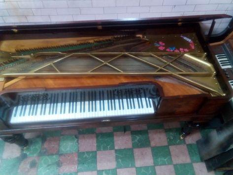 98 Ideas De Pianos Casa Garrido En 2021 Piano Cdmx Sala De Piano