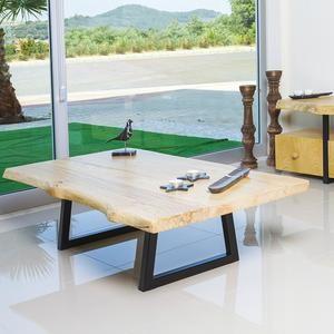Massieve Side Table.Massive Handmade Wood Coffee Table Cpt2815 100 Coffee Side
