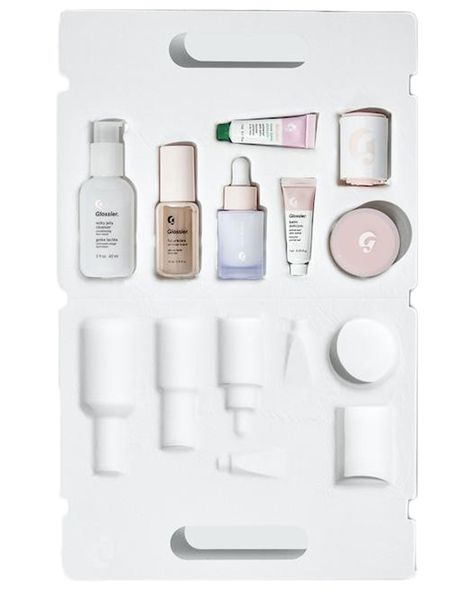 Editor's Picks: 29 of the Best Skincare Gift Sets for Every Skin Type and Budget