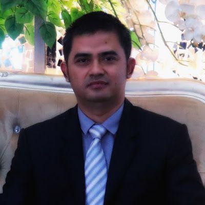 Oleh Gagan Gandara E66 K15181232 Tugas Akhir Mata Kuliah Kapita Selekta Manajemen Bisnis Sekolah Bisnis In Petani Manajemen Bisnis Jurnal Ilmiah