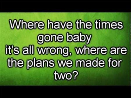 Payphone Love Songs Lyrics Best Song Ever