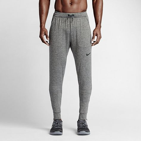 pantalon training homme nike