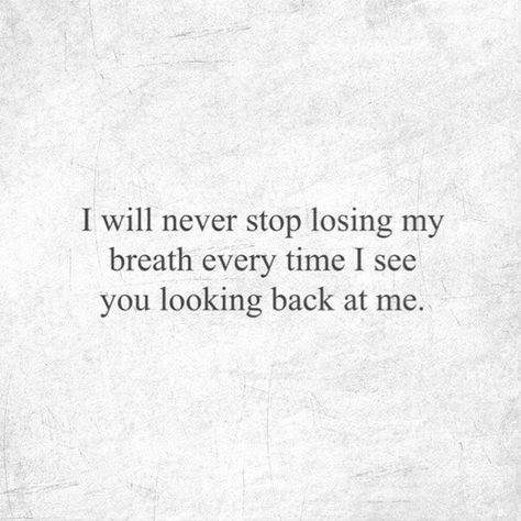 Never Stop Lyrics By Safetysuit Best Love Song U Must Listen To It Now Guess I S Most Beautiful Love Quotes Funny Inspirational Quotes Quotes To Live By