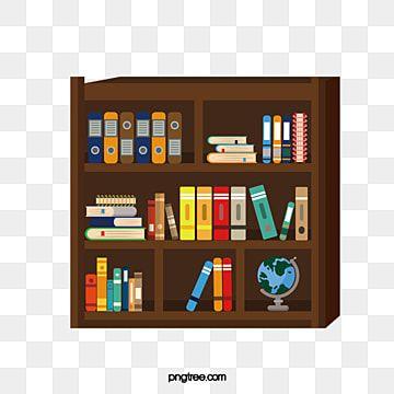Biblioteca De Dibujos Animados Dibujados A Mano Estanteria Ilustracion De Libros Clipart De Biblioteca Libro Rojo Png Y Psd Para Descargar Gratis Pngtree Ilustracion De Libro Manos Dibujo Biblioteca