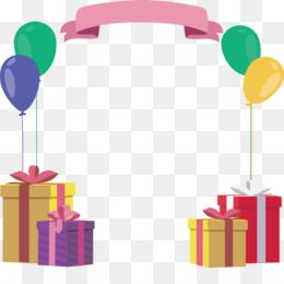 Online Wish Happy Birthday Wishes Greeting Cards With Name Pic