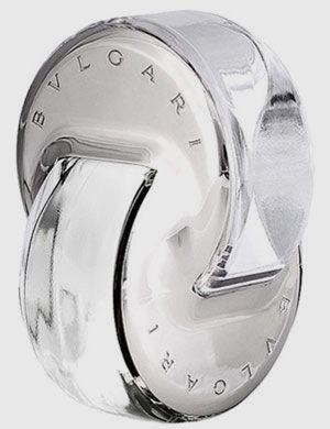 Pin By Iglova On Fashion Bvlgari Omnia Crystalline Omnia Crystalline Fragrance