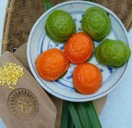 Nonya Life Bunga Kantan In 2020 Curry Dishes Ginger Flower Bunga