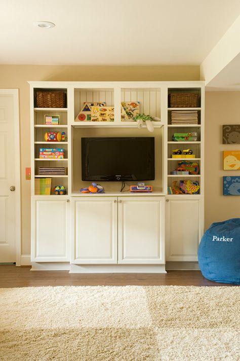 hayden 39 s room on pinterest tennis teen rooms and media