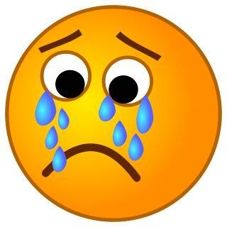 Képtalálatok a következőre: szomorú emoji
