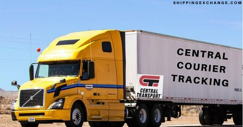 Lakeville Motor Express Tracking Track And Trace Courier Parcels Shipment More Updated Details Of Your Mo