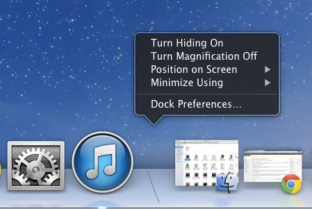8 Little Known Tips For Mac Os X Users Make Tech Easier In 2020 Mac Os Interesting Reads Mac