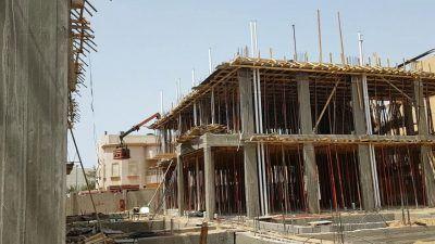 مؤسسة مدرار البناء للمقاولات العامة للمنشأت وكشف التسربات House Styles House Home