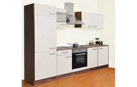 Die besten 25+ Poco küchenblock Ideen auf Pinterest Poco küchen - jugendzimmer komplett poco awesome design