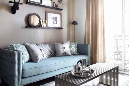 Houzz Living Room Sofa Lovely Living Room Furniture Houzz Dusunvebasar Home Di 2020