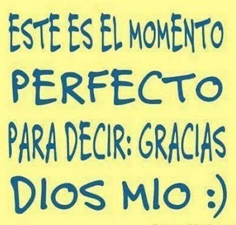 Gracias Imágenes Y Frases De Agradecimiento A Dios A Amigos A U Amor Agradecimiento A Dios Imagenes De Agradecimiento Frases Piadosas