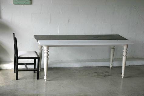 sawkille co. furniture & fine goods in rhinebeck | hudson valley, Attraktive mobel