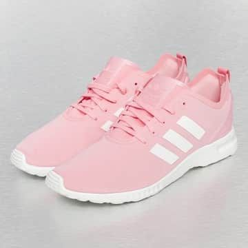adidas rose pale
