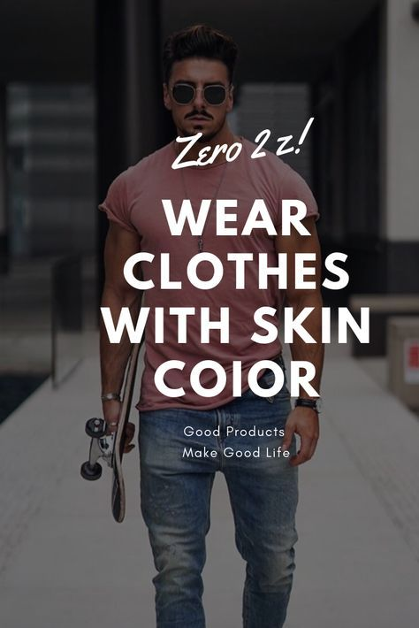 Best Accessories For 2020 Sunglasses Bracelets Necklace Rings Bags And More Fashion Men Outfits In 2020 Hoodie Outfit Men Mens Outfits Mens Fashion Classy