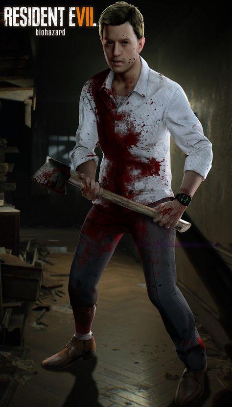 80 Best Resident Evil Images In 2020 Resident Evil Evil Resident