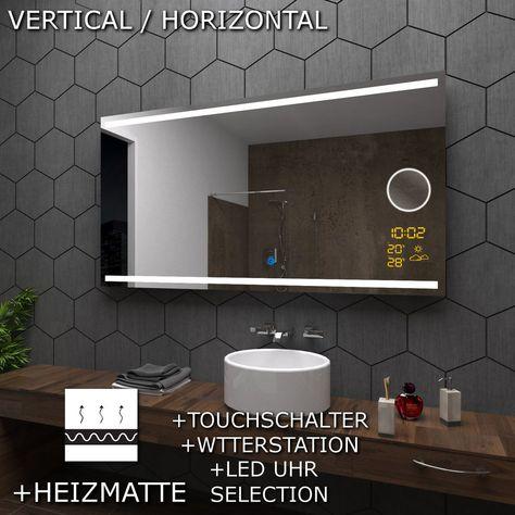 Pin Von Nina Pittner Auf Zukunftige Projekte Badezimmerspiegel