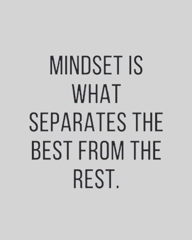 Strong Minds Strong Willpower Motivationalquotes Inspirational Quotes Motivation Motivational Quotes For Students Quotes For Students