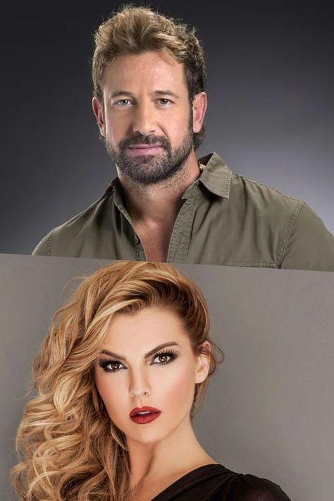Gabriel Soto finalmente admite que Marjorie de Sousa también está involucrada en su divorcio con