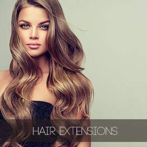 Hair & Beauty Services at Segais Salons, Didcot & Wantage