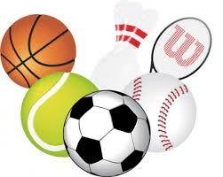 ผลการค นหาร ปภาพสำหร บ การ ต นก ฬา Sports Channel Sports Tennis Rules