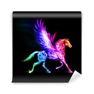 Amazon Com Cute Unicorn Wallpaper Appstore For Android