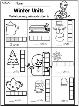 Winter Math Worksheets Kindergarten By United Teaching Teachers Pay T Kindergarten Math Worksheets Free Winter Math Worksheets Kindergarten Math Worksheets