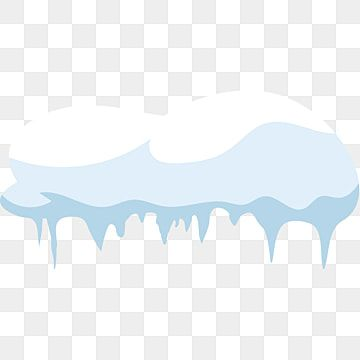 Snow Ground Snow Clipart Png And Vector With Transparent Background For Free Download Winter Snow Pictures Snow Texture Snow Effect